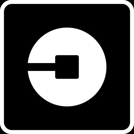 Uber_App_crimeshop.jpeg