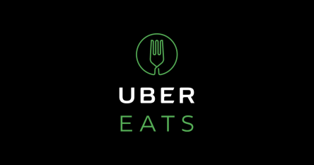 ubereats_driver-kills-customer-crimeshop