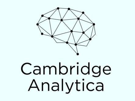 cambridge-analytica-crimeshop