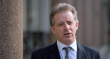 Christopher-Steele-CrimeShop.jpeg
