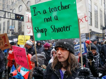 Techers-March-For-Our-Lives-CrimeShop.jpg
