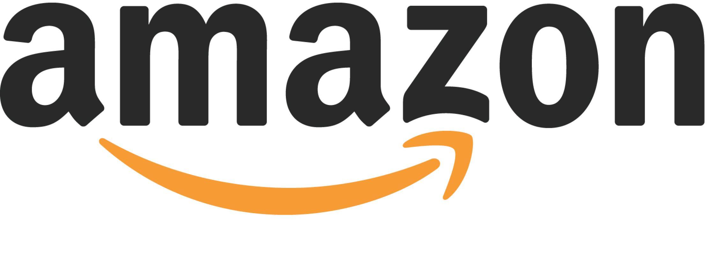 amazon-crimeshop