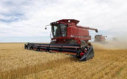 death-of-the-american-farmer-crimeshop