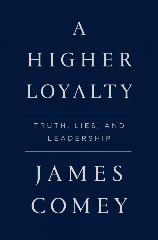 James-Comey-A-Higher-Loyalty-Crimeshop.jpg