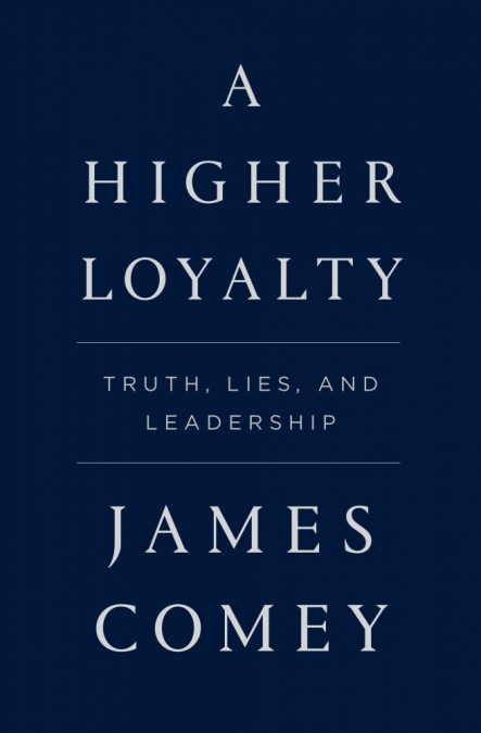 James-Comey-A-Higher-Loyalty-Crimeshop