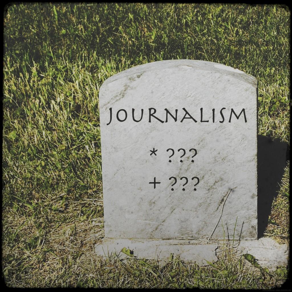 Journalism-dead-crimeshop.jpg