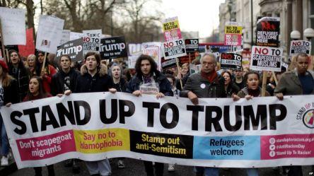 protest-trump-era-crimeshop