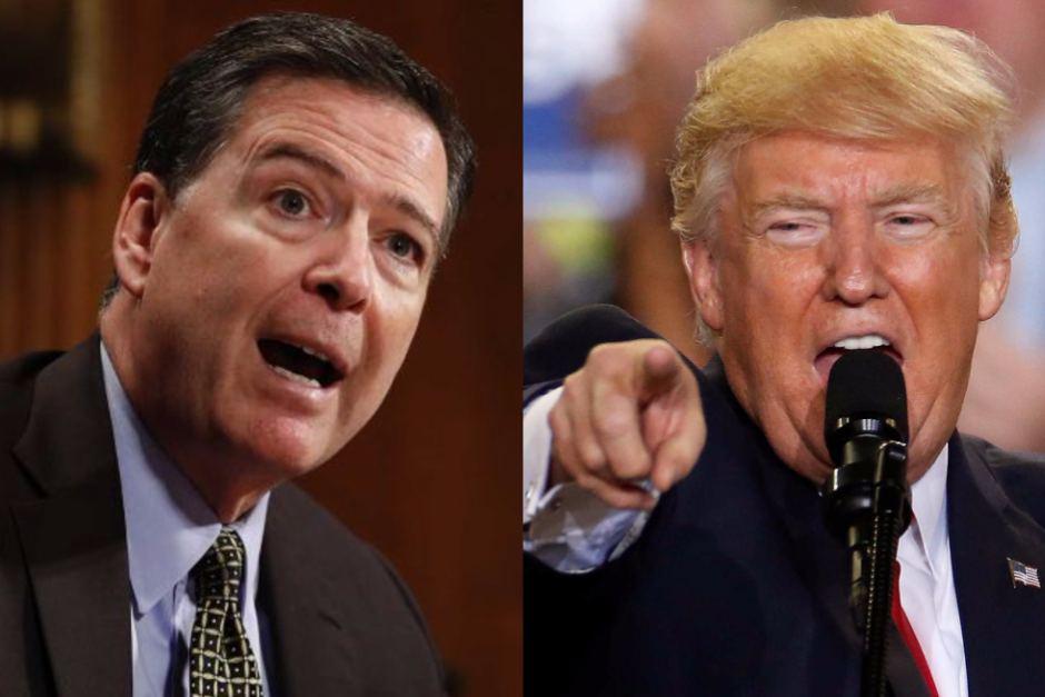 trump-vs-james-comey-crimeshop.jpg