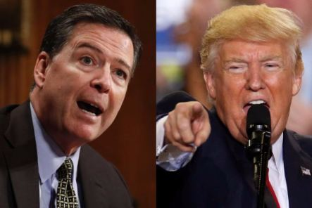 trump-vs-james-comey-crimeshop