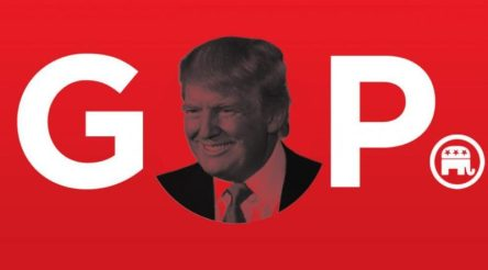 TRUMP_republican-party-crimeshop.jpg