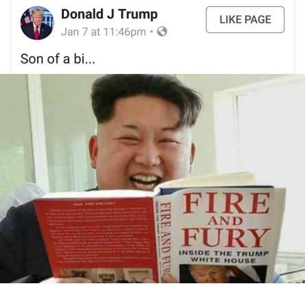 Kim Jong-un-Crimshop