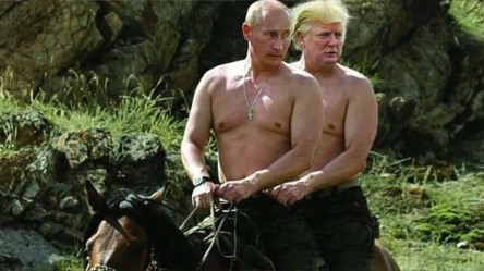 putin-trump-bromance-crimeshop