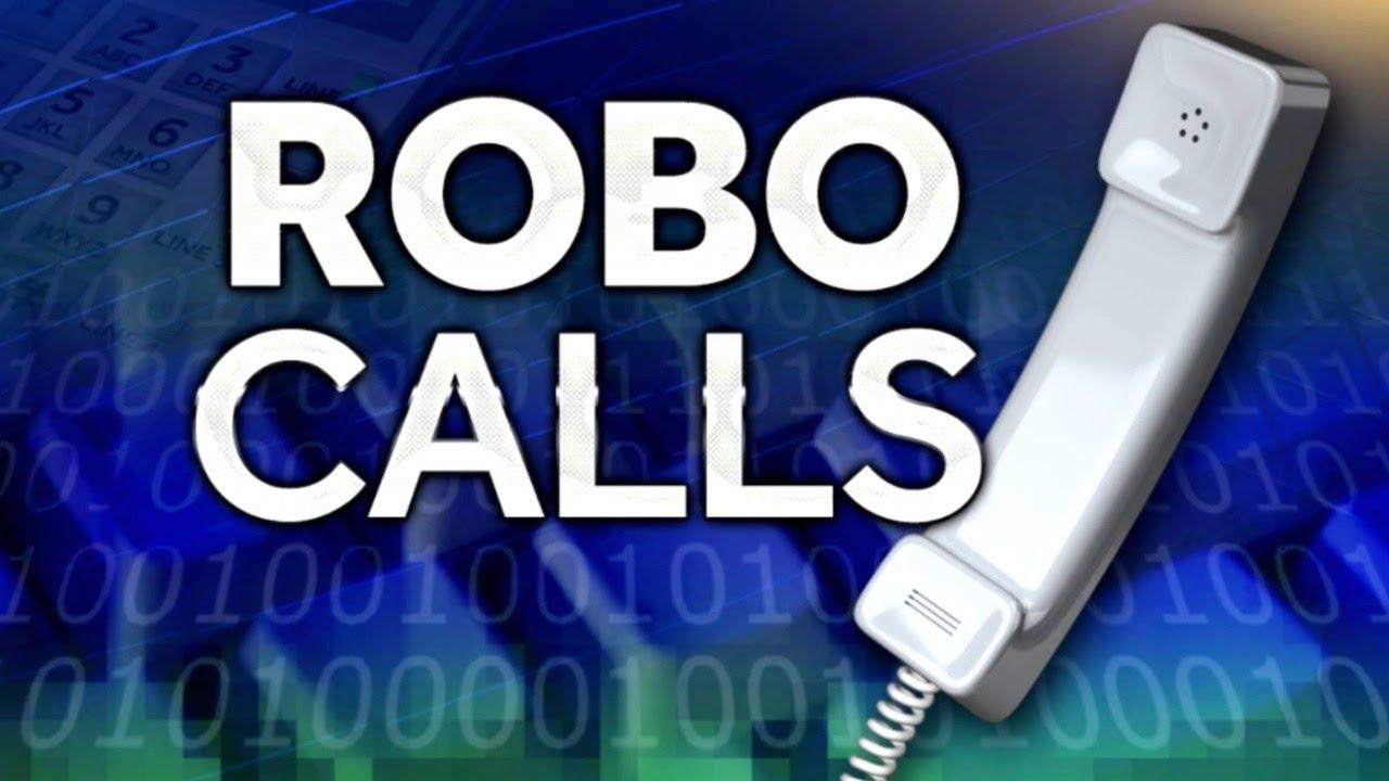 robo-calls-nonstop-crimeshop
