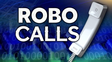 robo-calls-nonstop-crimeshop