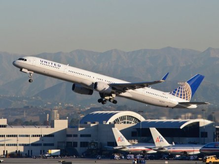Unfriendly Skies-United-Airlines-Crimeshop