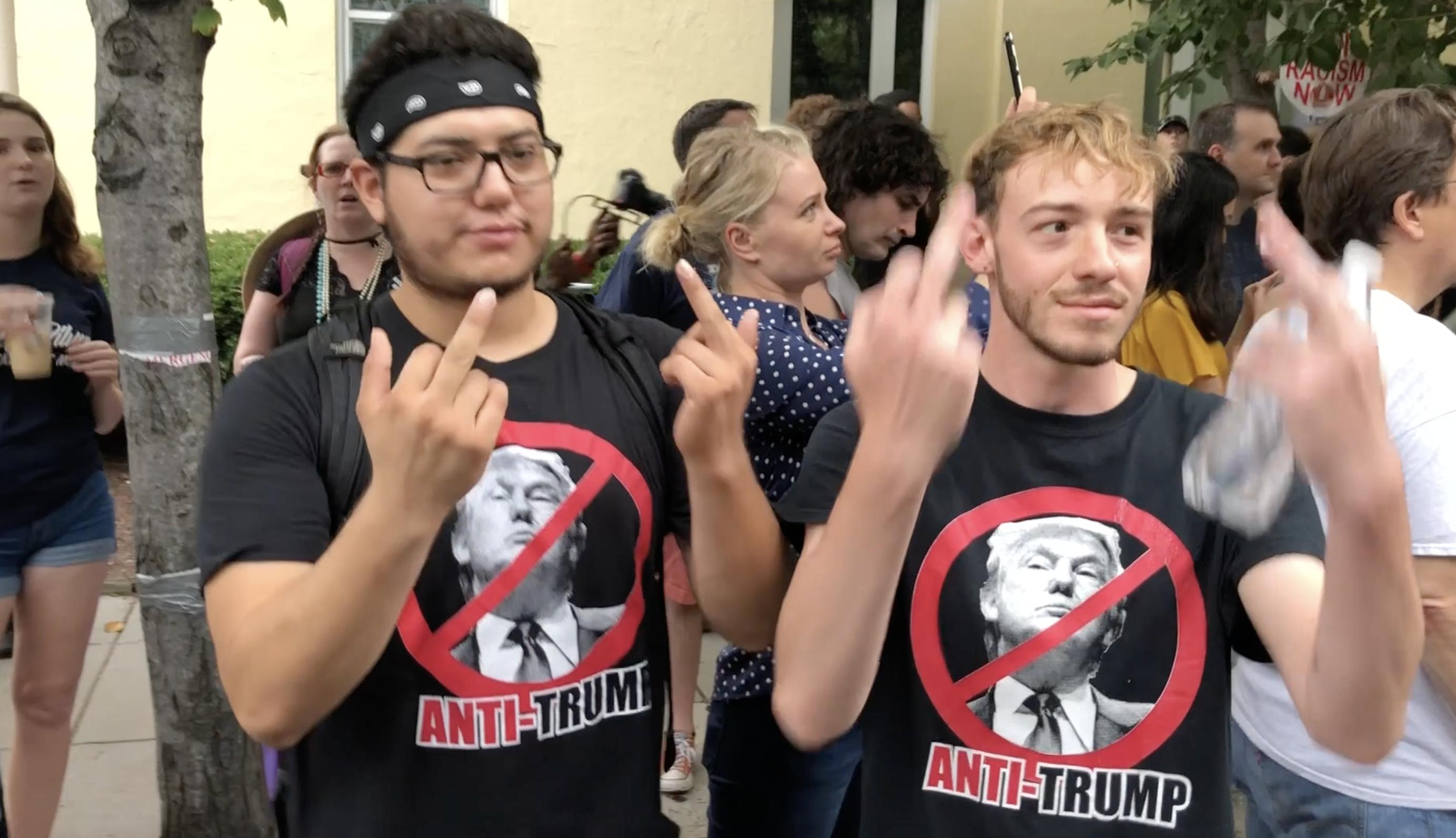 anti-trump-antifa-crimeshop.jpeg