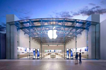 apple_store2-meth-package-crimeshop