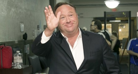 bye-alex-jones-crimeshop
