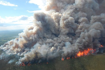 canada - wildfires-crimeshop