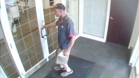 columbus-ohio-bank-robber-crimeshop