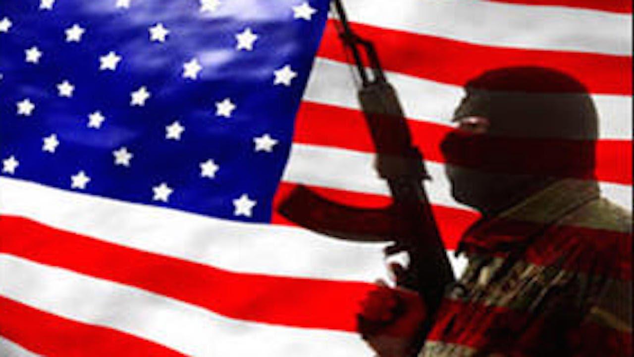 domestic-terrorism-usa-crimeshop
