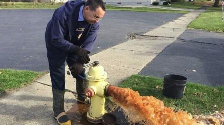 flint-michigan-lead-filled-water-crimeshop