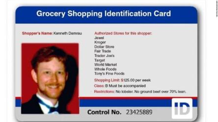 grocery-shopper-id-crimeshop