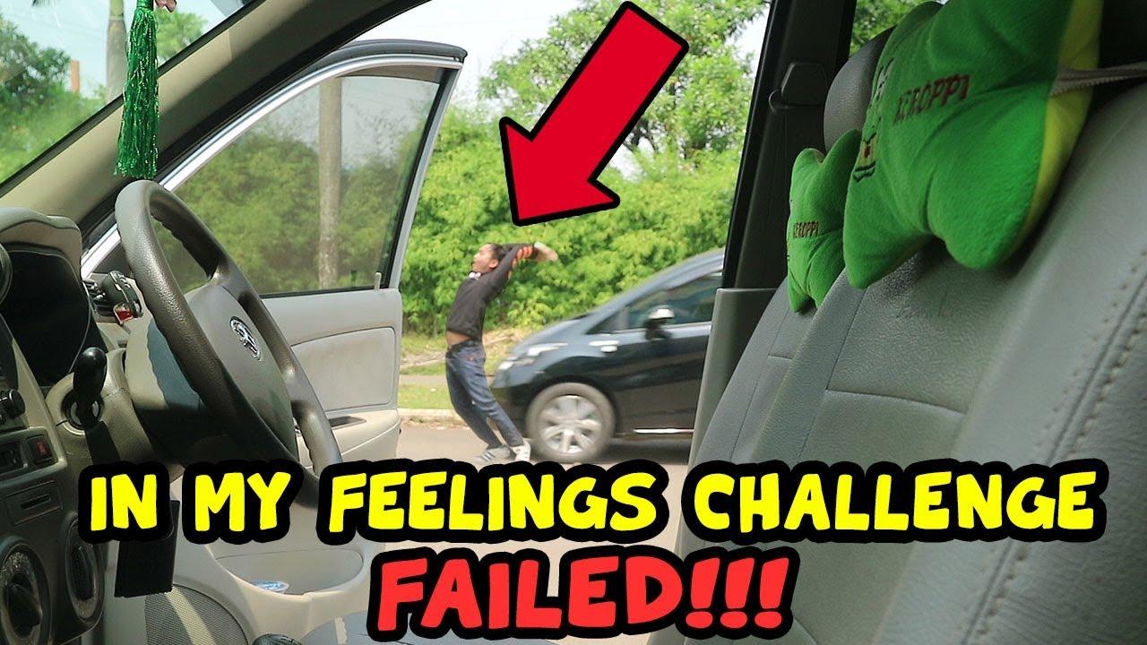 In-My0Feelings-challenge-fail-crimeshop