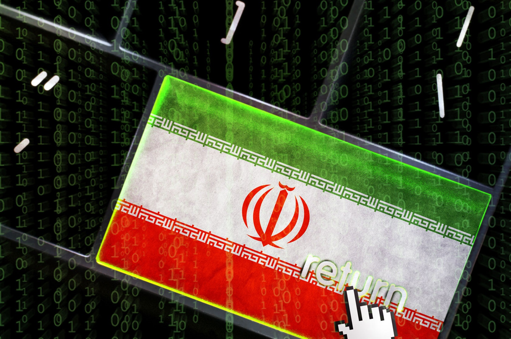 Iran-cyber-army-crimeshop