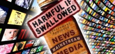 mainstream-media-lies-crimeshop