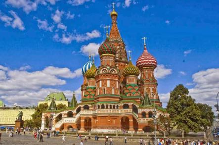 Moscow-Capital-city-of-Russia-crimeshop.jpeg