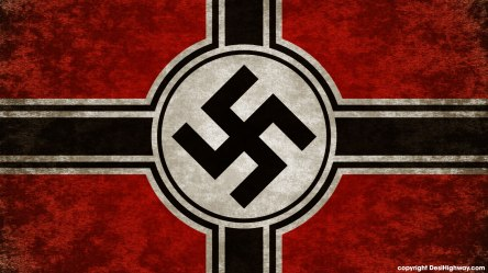 nazi-democrats-trump-jr-crimeshop
