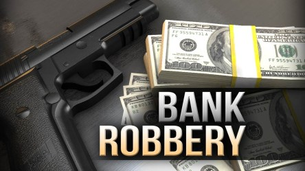 ohio-bank-robbery-crimeshop.jpg