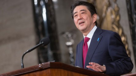 prime-minister-shinzo-abe-crimeshop