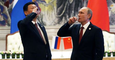 putin-china-crimeshop