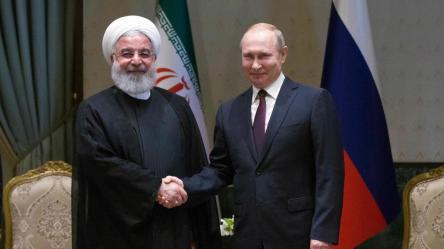 Russia-Iran-crimeshop