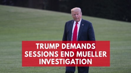 trump-mueller-obstruction-crimeshop.jpg
