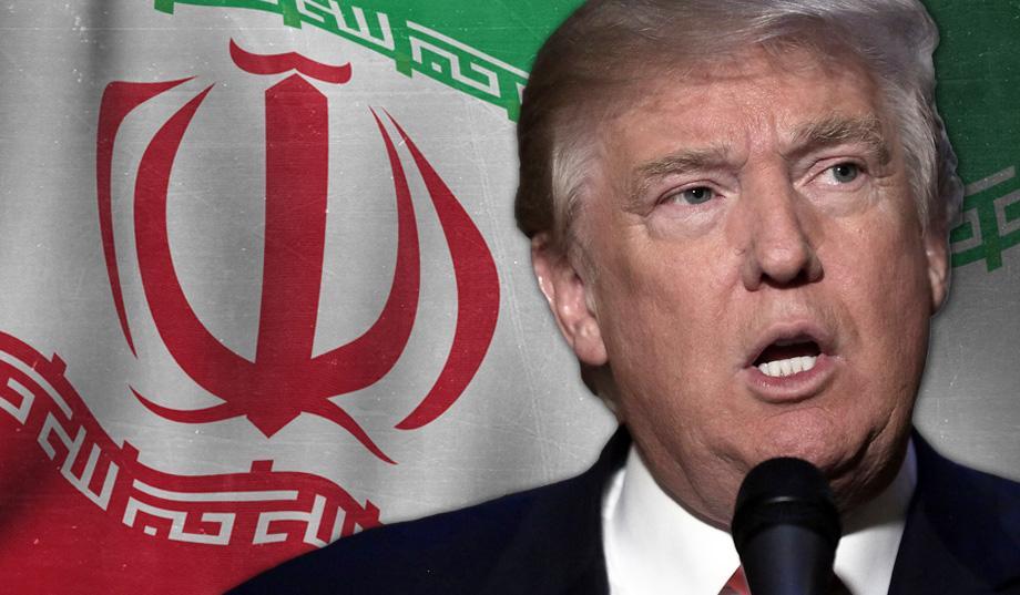 trump-vs-iran-crimeshop