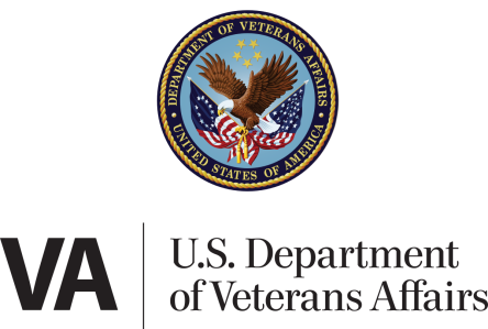 US_Department_of_Veterans_Affairs_CRIMESHOP.JPEG