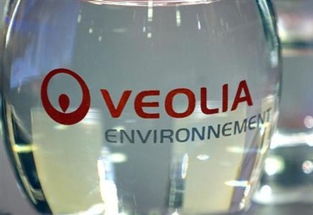 veolia-poisoned-water-crimeshop
