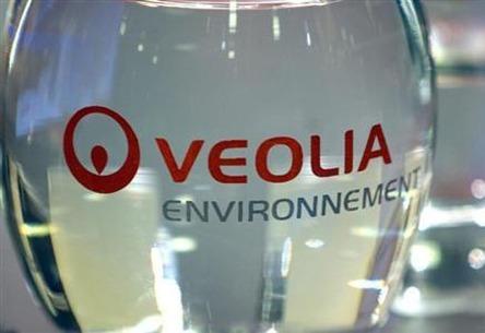 veolia-poisoned-water-crimeshop