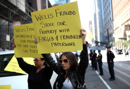 Wells-Fargo-Protest-crimeshop