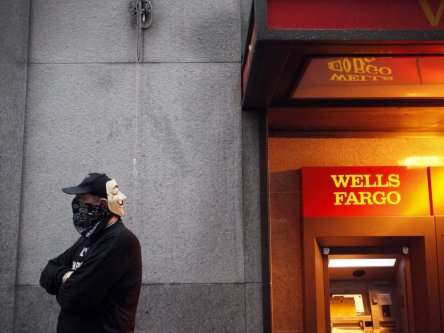 wells-fargo-steals-from-customers-crimeshop