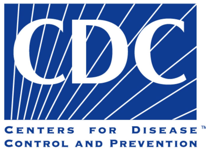 CDC-Logo-crimeshop