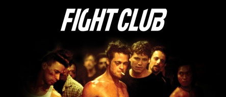 fight-club-crimeshop