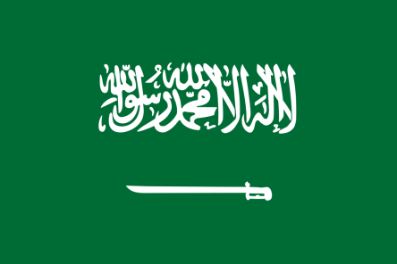 Flag_of_Saudi_Arabia-Crimeshop