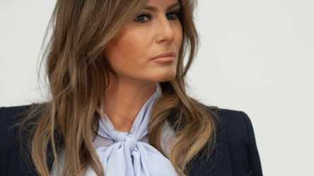 melania_trump-crimeshop