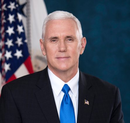 Mike-Pence-crimeshop.jpg