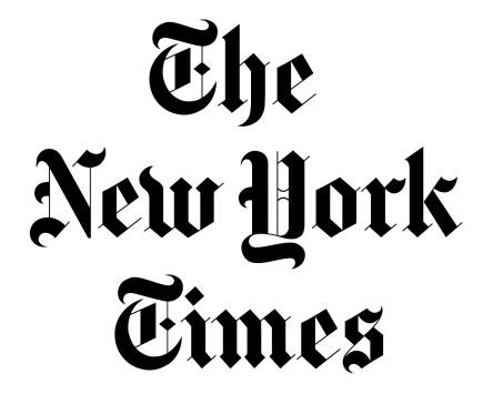 New_York_Times_crimeshop