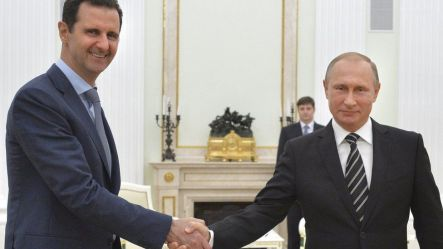 putin-assad-syria-crimeshop
